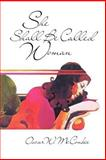 She Shall Be Called Woman, Oscar Walter McConkie, 0884943801