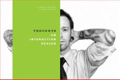 Thoughts on Interaction Design, Kolko, Jon, 0978853806