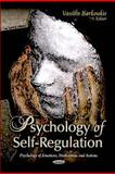 Psychology of Self-Regulation 9781614703808