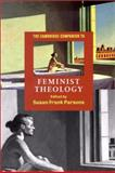 The Cambridge Companion to Feminist Theology 9780521663809