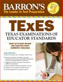 Barron's TExES 2nd Edition