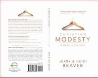 Christian Modesty, Baptist Growth Publications, 0982703805