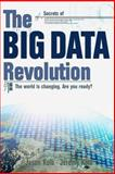 The Big Data Revolution, Jason Kolb and Jeremy Kolb, 1490403809