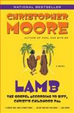Lamb, Christopher Moore, 0380813815
