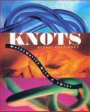Knots, Alexei Sossinsky, 0674013816