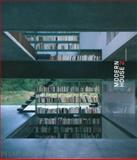 Modern House 2, Clare Melhuish, 0714843814