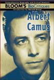Albert Camus, Heims, Neil and McKee, Jenn, 0791073815