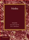 Medea, Euripides, 1107633818