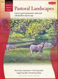 Pastoral Landscapes, David Lloyd Glover, 1600583814