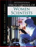 International Encyclopedia of Women Scientists 9780816043811