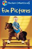Fun Pictures, Franklin, Ian, 0863883818