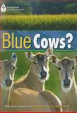 Blue Cows? (US), Waring, Rob, 1424043816