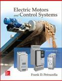 Electric Motors and Control Systems 2nd Edition