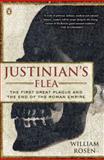 Justinian's Flea, William Rosen, 014311381X