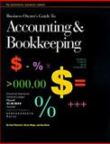 Business Owner's Guide to Accounting and Bookkeeping, Jose F. Placenicia and Bruce Welge, 1555713815