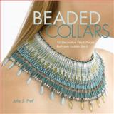 Beaded Collars, Julia S. Pretl, 1589233816