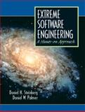 Extreme Software Engineering : A Hands-On Approach, Steinberg, Daniel H. and Palmer, Daniel W., 0130473812