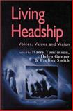 Living Headship : Voices, Values and Vision, , 0761963812