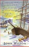 Across Frozen Seas, John Wilson, 0888783817