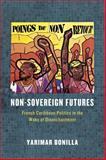 Non-Sovereign Futures?