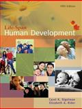 Life-Span Human Development 5th Edition