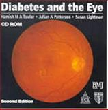 Diabetes and the Eye, Towler, Hamish and Lightman, Susan, 0727913816