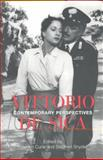 Vittorio de Sica : Contemporary Perspectives, Curle, Howard, 0802083811