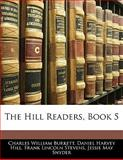 The Hill Readers, Book, Charles William Burkett and Daniel Harvey Hill, 1142243818
