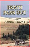 Death Pans Out, Ashna Graves, 1590583817