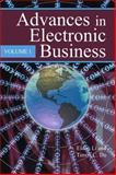 Advances in Electronic Business, Li, Eldon and Du, Timon C., 1591403812