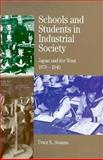 Schools and Students in Industrial Society, Peter N. Stearns, 0312163819