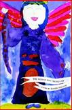 The Woman You Think I Am, Karen Nelson, 0890023816