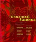 Unnatural Science, Heon, Laura S., 097007381X