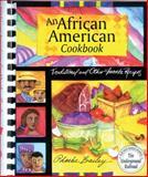 An African American Cookbook, Phoebe Bailey, 1561483818