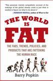The World Is Fat, Barry Popkin, 1583333819