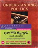 Understanding Politics : Ideas, Institutions and Issues, Magstadt, Thomas M., 0534603815