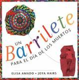 Un barrilete para el dia de los Muertos, Elisa Amado, 0888993811