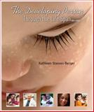 Developing Person Through the Life Span 9th Edition
