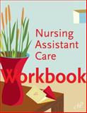 Workbook to Nursing Assistant Care, Hartman Publishing, 1888343818