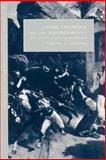 Crime, Disorder, and the Risorgimento : The Politics of Policing in Bologna, Hughes, Steven C., 052189381X