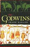 The Godwins, Barlow, Frank, 0582423813