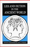 Lies and Fiction in the Ancient World 9780859893817