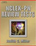 NCLEX-PN Review Tests 9781401833817