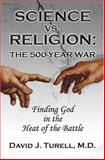 Science vs. Religion 9781413713817