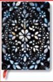 Mirror Vine, , 1551563819