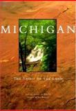 Michigan, Kathy-jo Wargin and Ed Wargin, 0896583813