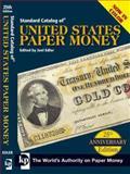 Standard Catalog of United States Paper Money, , 0896893812