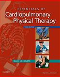 Essentials of Cardiopulmonary Physical Therapy, Hillegass, Ellen, 143770381X