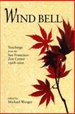 Wind Bell, , 1556433816