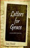 Letters for Grace, Jane Nicolet, 1492213810